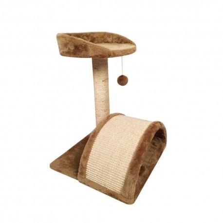 Mueble Para Gato Arco - Envío Gratis