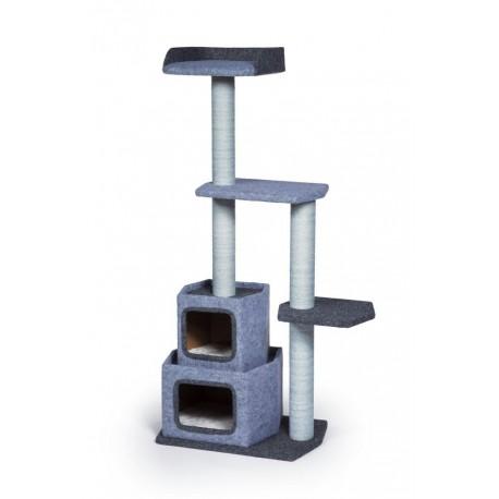 Torre para Gato Sky Tower - Envío Gratis