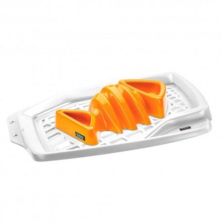 Perfect Match Pez Tangerine - Envío Gratis
