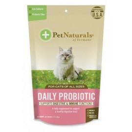 Daily Probiotic - Envío Gratis