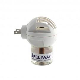 Feliway Classic Difusor con Recarga - Envío Gratis