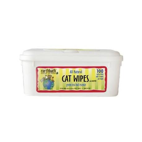 Toallas de Limpieza Gatos - Envío Gratis