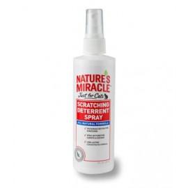 Spray Anti Rasguños