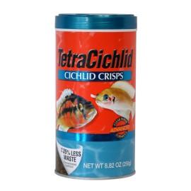 Tetracichlid Crisps - Envío Gratis