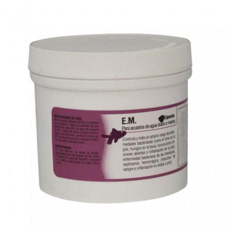 Cápsulas para Limpieza E.M. - Envío Gratis