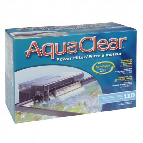 Filtro AquaClear - Envío Gratis