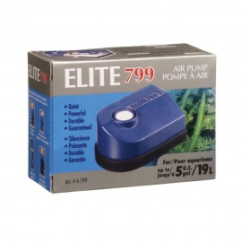 Bomba Elite 799 - Envío Gratis