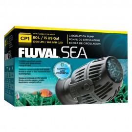 Bomba Fluval Sea