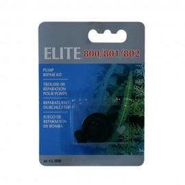 Kit Reparación para Bomba Elite - Envío Gratis