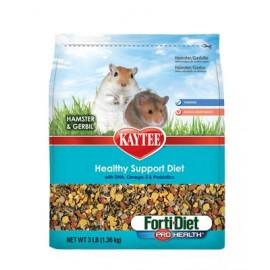 Forti-Diet Pro Health Hamster/Jerbo - Envío Gratis