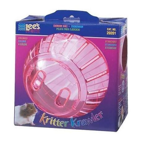 Esfera Para Hamsters - Envío Gratis