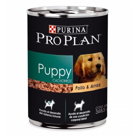 Pro Plan® Puppy Pollo & Arroz - Envío Gratis