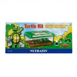 Kit para Tortugas Nutrafin