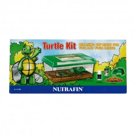 Kit para Tortugas Nutrafin - Envío Gratis