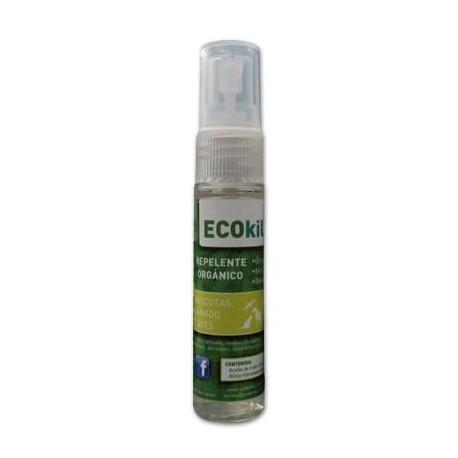ECOKiller Animales Spray - Envío Gratis