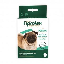 Fiprolex Perros - Envío Gratis