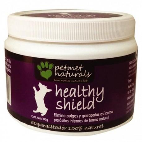 PetMet Naturals Healthy Shield - Envío Gratis