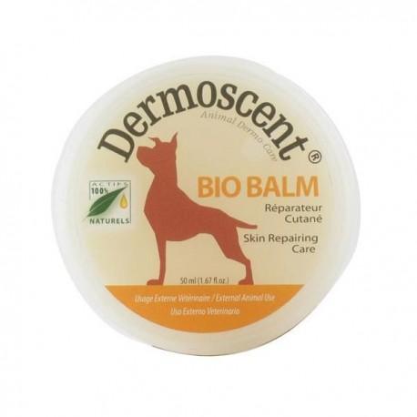 Dermoscent Bio Balm - Envío Gratis