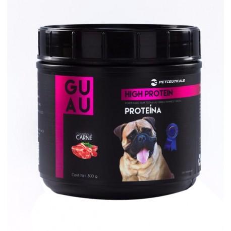 High Protein - Envío Gratis