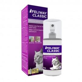 Feliway Classic en Spray - Envío Gratis