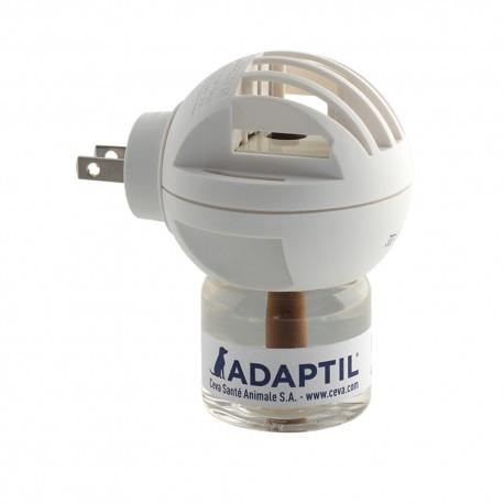 Adaptil Classic Difusor con Recarga - Envío Gratis