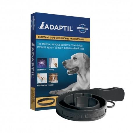 Adaptil Collar - Envío Gratis