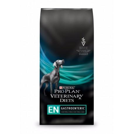 Pro Plan® EN Gastroenteric Canine - Envío Gratis
