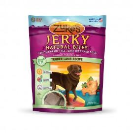 Jerky Naturals: Cordero - Envío Gratis