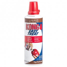 Kong Lata Easy Treat