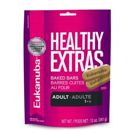Healthy Extras - Envío Gratis