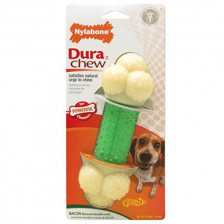 Dura Chew Double Action - Envío Gratis