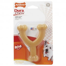 Dura Chew Wishbone