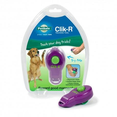 Clik-R - Envío Gratis