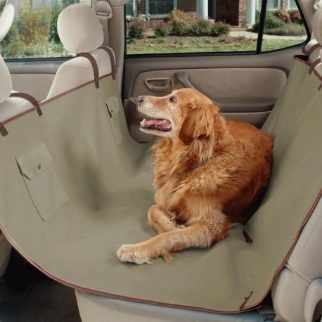 Waterproof Hammock Seat Cover - Envío Gratis