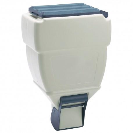 Wall Mounted Dispenser - Envío Gratis