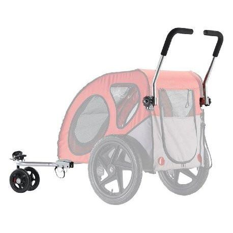 Kasko Stroller Conversión Kit - Envío Gratis