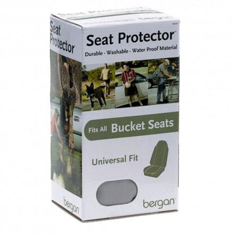 Seat Protector - Bucket - Envío Gratis