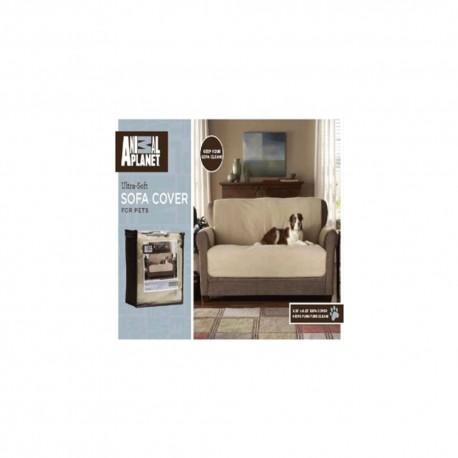Cubre Sofá Luxury Molded Pet - Envío Gratis