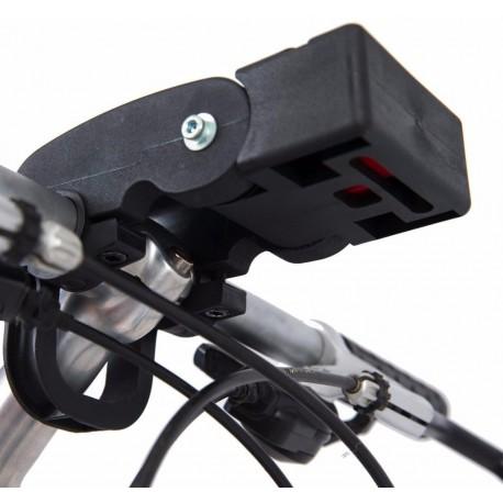 Pod iLove Conexión Bicicleta - Envío Gratis